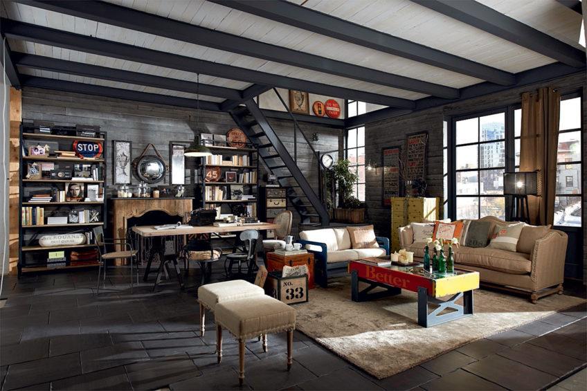 Note di design | casa