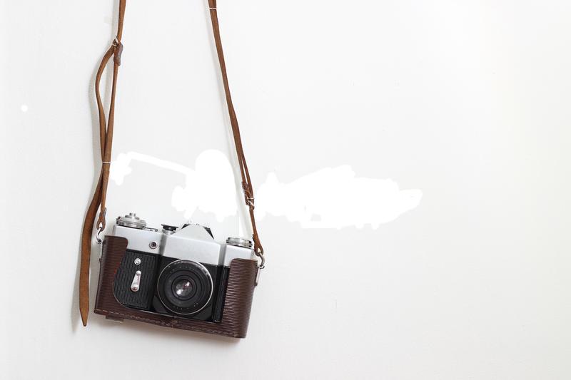 Note di design | semplicità