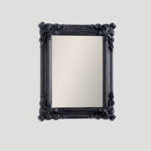 Specchio Dialma Brown DB002772