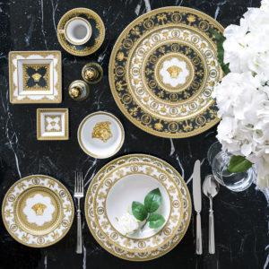 Collezione I love Baroque Versace