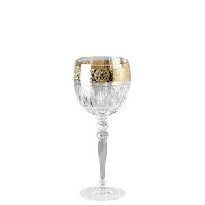 calice vino rosso trasparente Gala Prestige Medusa