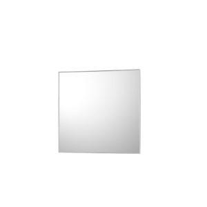 Specchio No Frame I