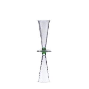 Bicchiere da collezione Babal