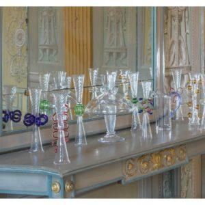 Collezione Bicchieri da Collezione