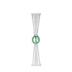 Bicchiere da collezione Bossuet