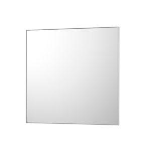 Specchio No Frame III