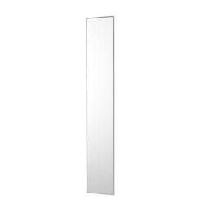 Specchio No Frame IV