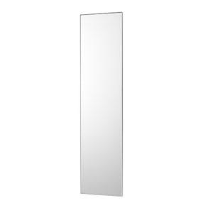 Specchio No Frame V