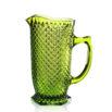 Brocca Salento colore verde