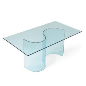 Abitare Giovane, sedie, tavoli, sgabelli, poltrone, il design per ...