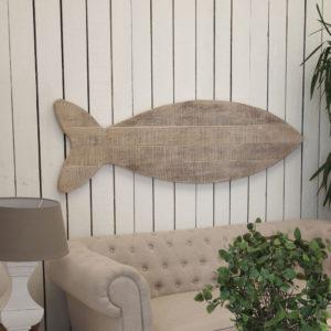Pannello in legno decorativo Harbour Club