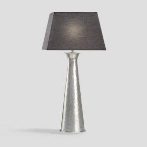 Lampada da Tavolo Dialma Brown DB004372