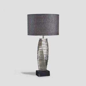 Lampada da Tavolo Dialma Brown DB005607