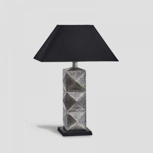 Lampada da Tavolo Dialma Brown DB005608