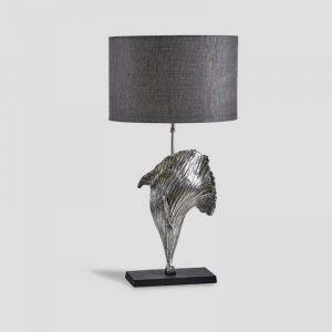 Lampada da Tavolo Dialma Brown DB005611