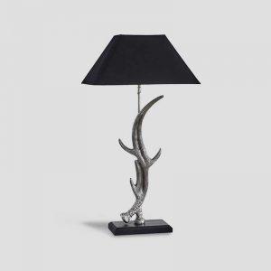 Lampada da Tavolo Dialma Brown DB005614