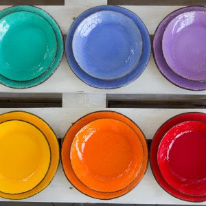 Collezione Preta Arcucci Ceramiche