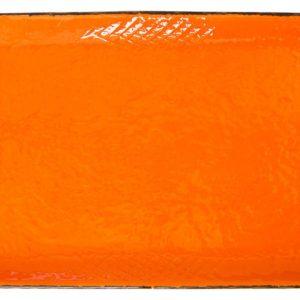 Vassoio Rettangolare 32×26 Collezione Preta