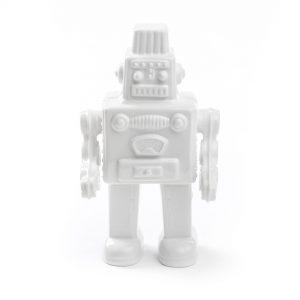 My Robot Memorabilia Seletti